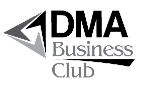 dma-business-club